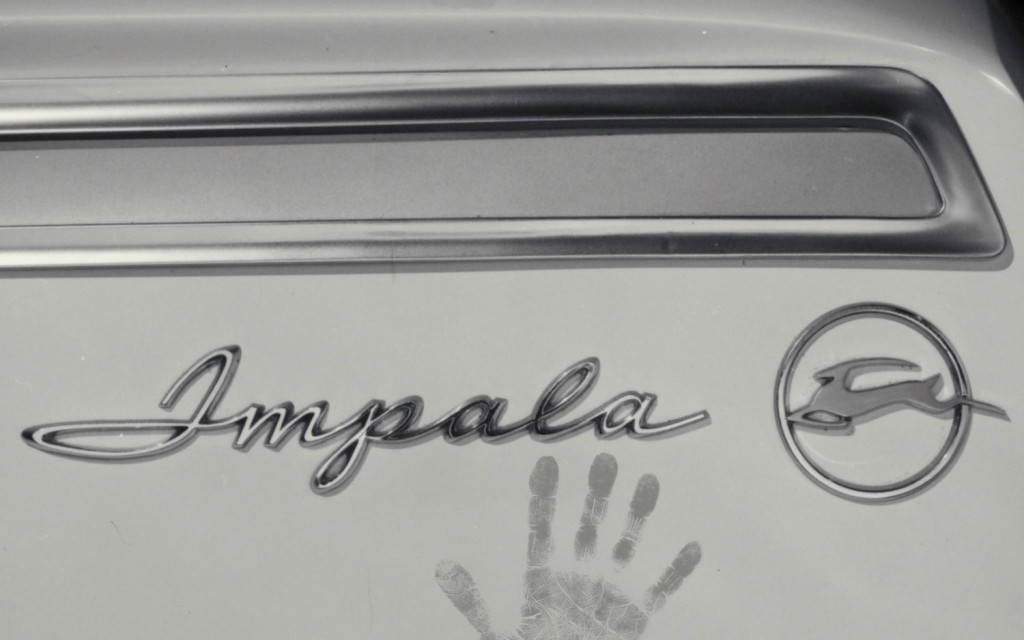 1962-Chevrolet-Impala-antelope-badge